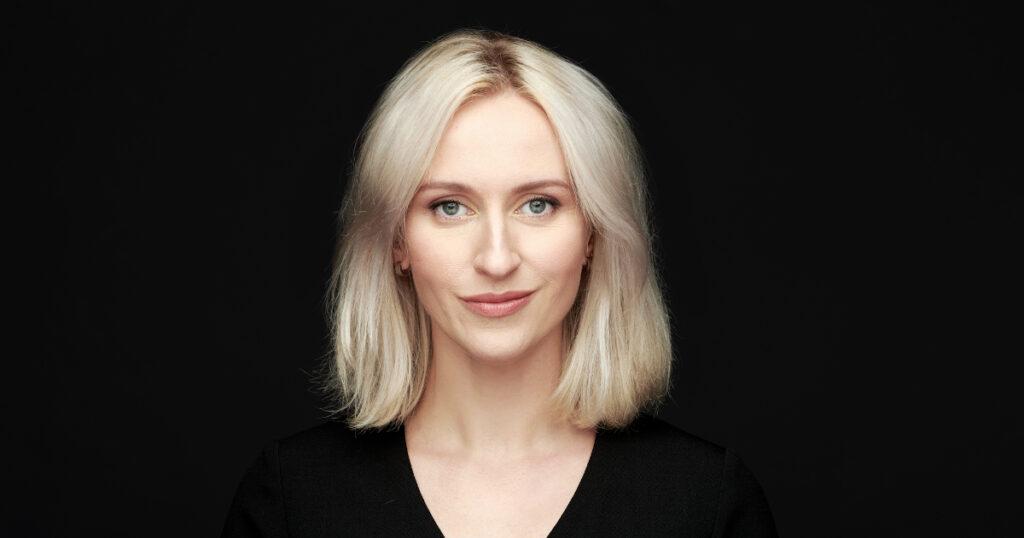Jekaterina Fiodorovas - aika